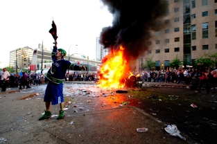 Riot_in_Vancouver